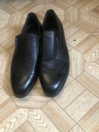 Туфли размера40