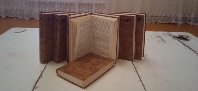 Н.А.Некрасов  Полное собрание сочинений и писем в пятнадцати томах