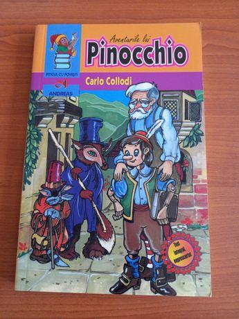 Cărți ideale pt. copii