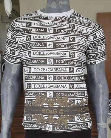Мъжка блуза Emporio Armani Промоция