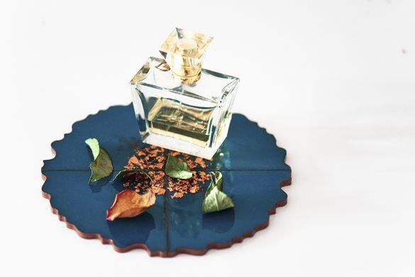 Луксозни подложки от епоксидна смола