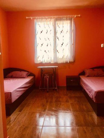 Квартира за работници в София