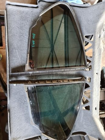 Geam geamuri mici BMW F01 F02 F10 F06F30 F31 F32 F34 F36 X3 X4 X5 X6