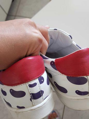 Adidasi copii 34