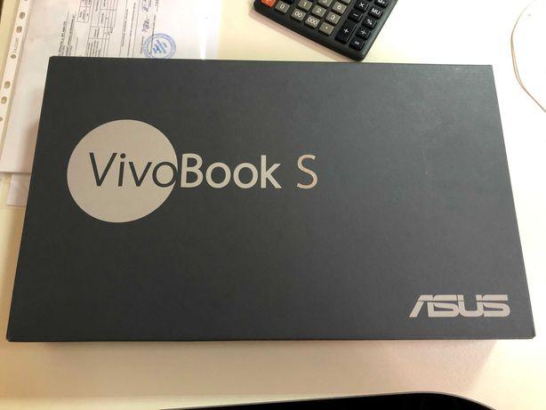 Продаю Ультрабук ASUS VivoBook S14 S406U