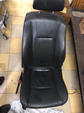 Продавам Ел седалки Bmw e65 7 series