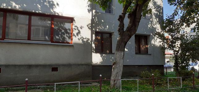 Apartament 4 camere cart 1 dec. 1918