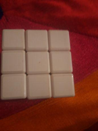 Продам кубик рубик