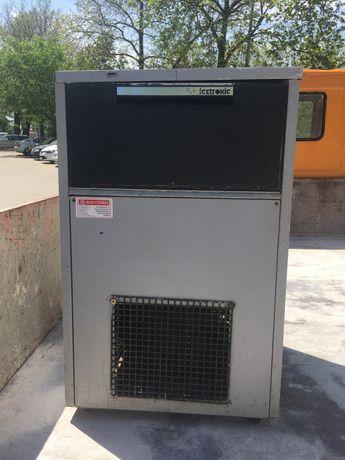 Продавам генератор за лед