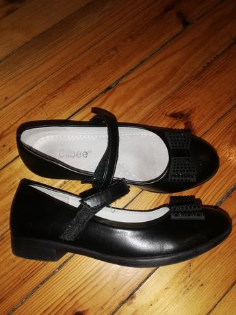 Обувки Clibe