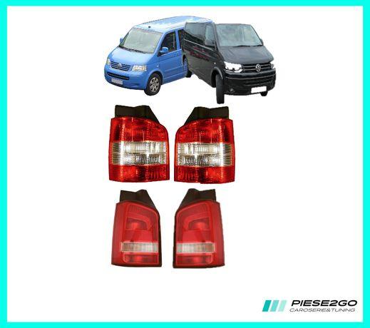 Stop stopuri lampa spate stanga/dreapta VW Transporter T5 2003-2015