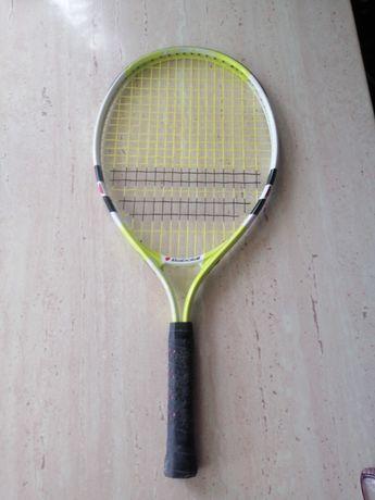 De vanzare rachetă tenis