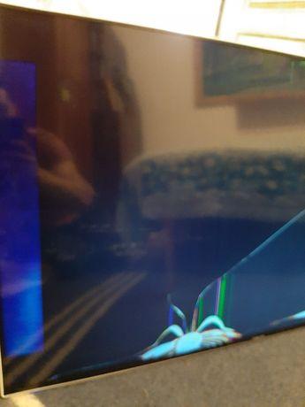 Televizor Hisense Display spart