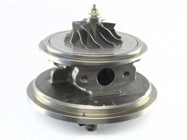 Cartus turbo miez turbina chra bmw 520 x3 e60 e83  m47d20, m47tu 76296