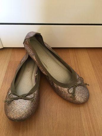 NEXT обувки