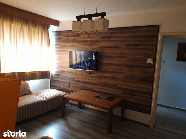 Apartament 2 camere // Pajura