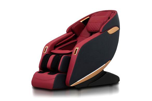 Професионален Масажен Стол REXTON Z1 с 3D масаж - Модел 2020