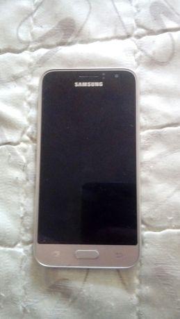 Samsung Galaxy J1 2016 Duos В отличном состоянии