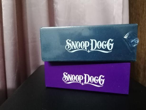Vaporizator G Pen Snoop Dogg