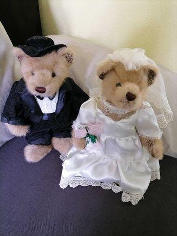 Сувенир # младоженци #