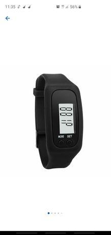 Ceas fitness pedometru B50 Pro