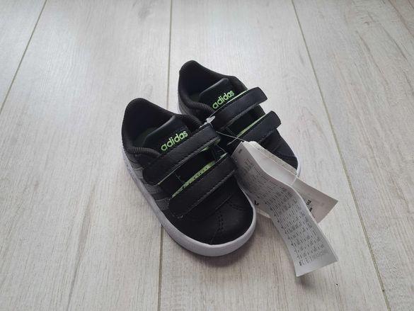 Adidas - Оригинални детски маратонки/кецове