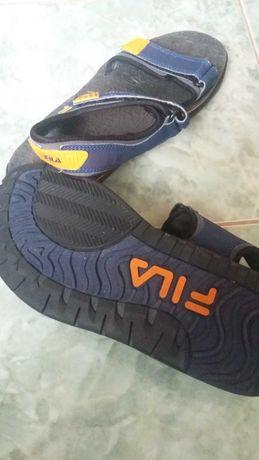 Sandale/ Papuci Fila