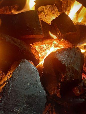 Уголь с доставкой крупный пали мало