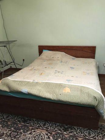 Кровать/мебель/160/200