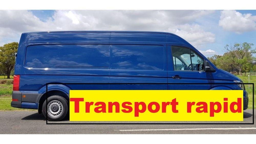 Transport mobila/marfa Ikea, Dedeman, Mobexpert, Canapea, Frigider; Bucuresti - imagine 1