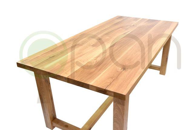 Masa lemn masiv / Mese din lemn de stejar, fag, cires