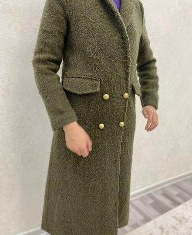 Пальто осенний недорого