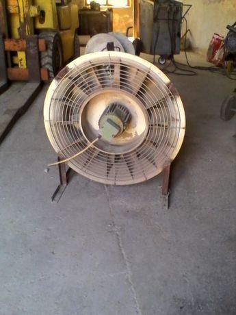 Вентилатори промишлени