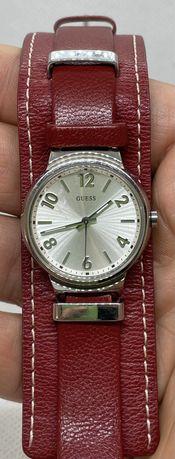 Дамски часовник GUESS