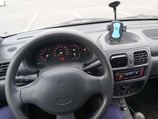 Renault Clio 2 Urgent