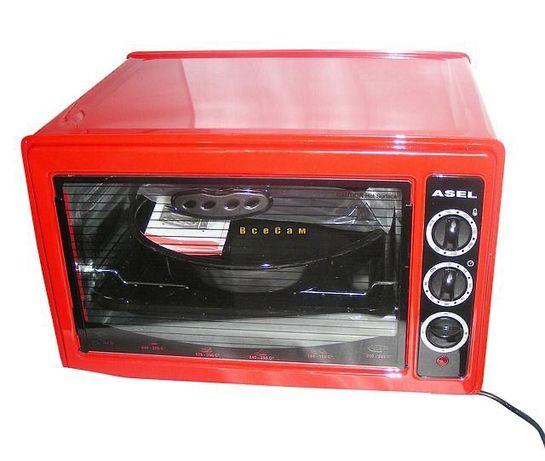 Asel печь, плиты, печка, Асел печь. Оригинал