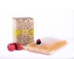Punga Bag-in-Box-3l/calitate superioara/1.93ron