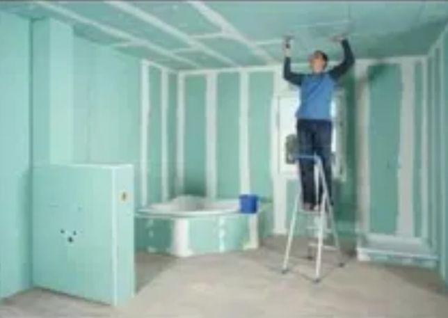 Vand containere tip casa