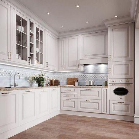 Кухни,шкаф-купе ,стенки, гостиные,горки, вся мебель на заказ в Алматы