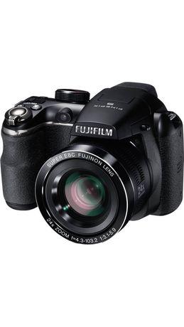 Aparat photo Fujifilm FinePix s4200