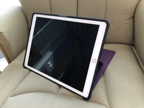 iPad Pro (12.9inch) ML3Q2LL/A 128GB