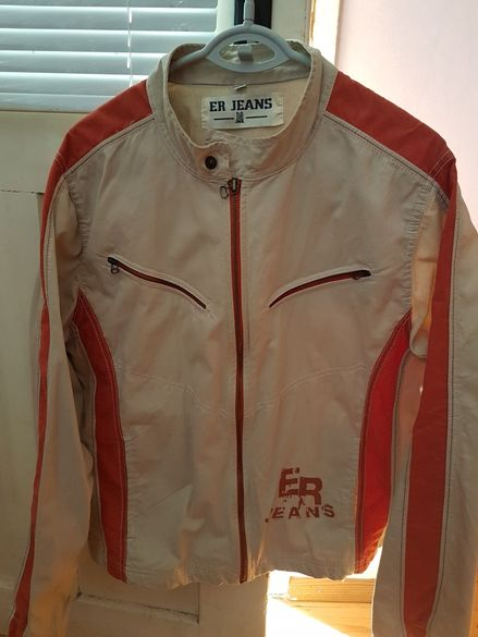 Спортно елегантно яке