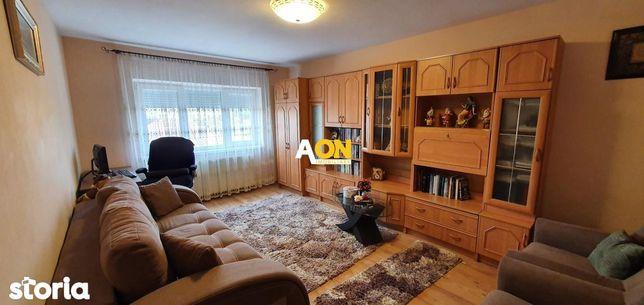 Apartament 2 camere, mobilat, utilat, etaj 2, zona Tolstoi