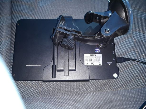 GPS 400 lei
