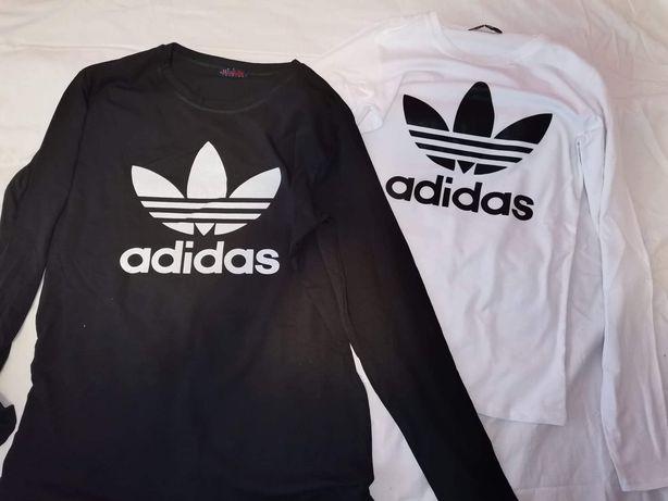 Bluze de diferite firme