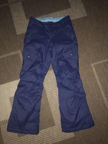 Ски панталон/гащеризон/грейка Burton