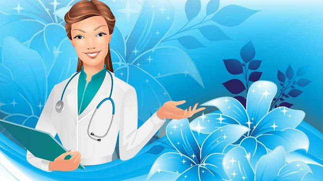 Медицинские услуги на дому.Уколы(в/вену,в/мышцу,под кожу,системы)