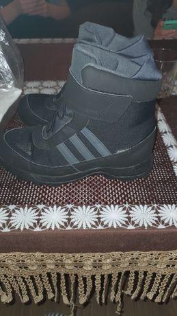 Детски боти Adidas