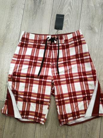 Плажни къси панталони Selected Hommes размер М