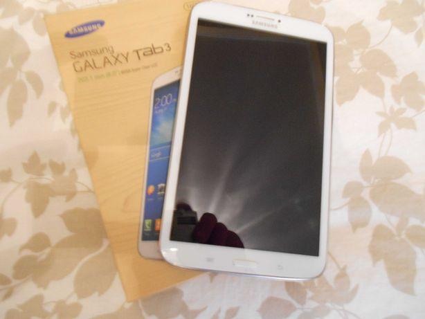 Samsung Galaxy  SM-T311